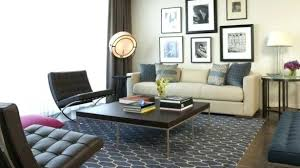 Room Area Rugs Cool Living Room Rugs Sophisticated Lovable Living Room Area Rug