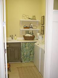 furniture grey green paint dream kitchen ideas home beautiful