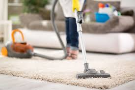 Area Rug Cleaning Tips by Tips For Keeping Carpets Clean In The Summer Christoff U0026 Sons