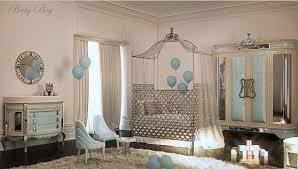 chambre haut de gamme chambre luxe bebe amazing home ideas freetattoosdesign us