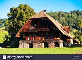 farmhouse or farm house farm farmhouse farm house farm stead firewood stove wood