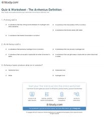 pdf introduction to acids bases a webquest answer key 28 pages