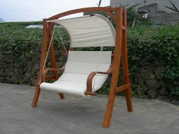 Chair Swing Patio 5 Patio Swing Chair Swing Chairs Patio Swing Chair