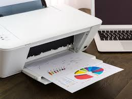 best all in one business printers