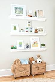 bedroom impressing modern wall shelves for kids rooms kid wall shelves bedroom impressing modern wall shelves for kids