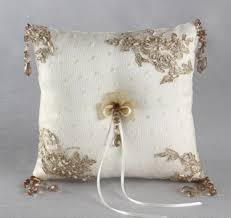 ring pillow ring bearer pillows wedding ring bearer pillows