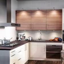 Kitchens Designs Australia Best Kitchen Designs In Australia Cheap Kitchen Cabinets Ideas