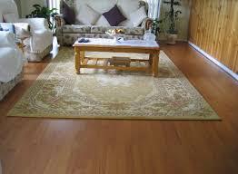 Laminate Flooring Melbourne Prices Laminate Flooring Installation Melbourne Victoria