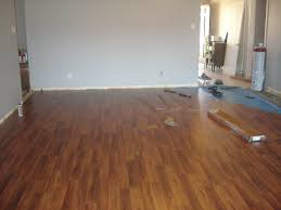 Laminate Flooring For Rv Decorating Recliners For Small Spaces Lowes Wood Flooring
