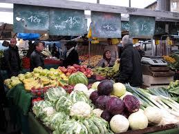 european markets in the frugalfirstclasstravel