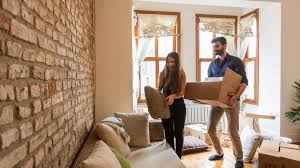 Comfort Insurance Reviews Find The Best Renters Insurance