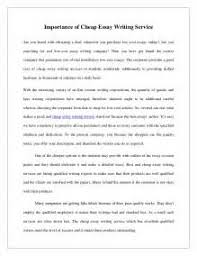 Editing Practice Worksheets High School   Templates and Worksheets Online Tools And Resources For Academic Essay Writing Proofread Essay  Proofread Essay Practice Essay Proofreading