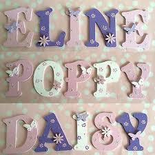 1520 best letter decorations images on pinterest letters