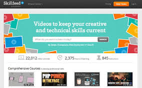 Video Tutorials Websites 30 Best Websites To Learn Design And Development U2013 The Mission