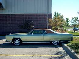 hey there u0027s a cool car 1973 lincoln continental autosavant