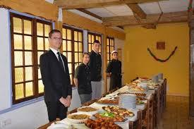 mfr cuisine cuisine le des maisons familiales rurales