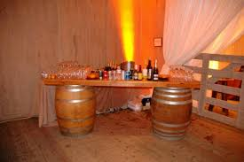 bar rentals wine barrel bar rentals san francisco ca where to rent wine