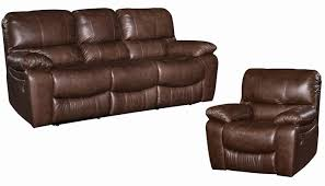 Leather Reclining Sofa Sets Sale Reclining Leather Sofa Sets Russcarnahan
