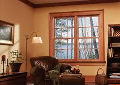 Jeld Wen Aluminum Clad Wood Windows Decor Wood Windows Omaha Door Window
