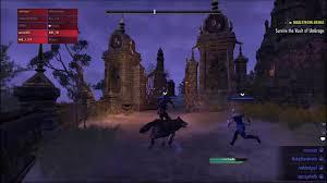 Beautiful Purple Motifs Eso Farming Dro M U0027athra Motifs L10 Maw Of Lorkhaj Youtube