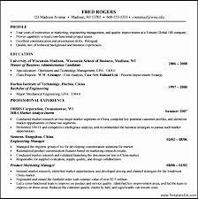 resume template sle grad resume template luxury grad resume template