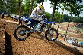 ama motocross classes list the best ever overseas ama mx and sx racers