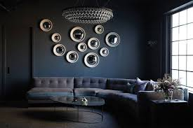 Ochre Lighting Ochre Ny Furniture U0026 Lighting New York Sample Sale