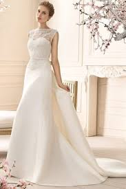 style wedding dresses 1960s wedding dresses retro style wedding dresses ucenter dress