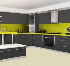 simulateur peinture cuisine gratuit déco simulation peinture cuisine 27 amiens 03142032 porte inoui