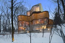 inspired by math the integral house is up for sale luxury homes inspired by math the integral house is up for sale