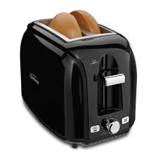 Images Of Bread Toaster Sunbeam 2 Slice Toaster Walmart Canada