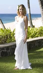 caribbean wedding attire wedding dresswedding gown dresses discount white corset