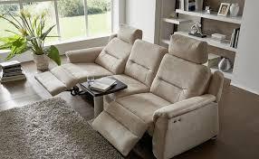 sofa mit relaxfunktion sofa mit relaxfunktion arco polstermöbel