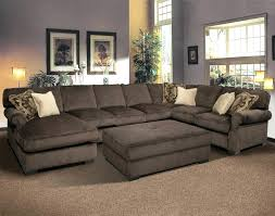 High End Leather Sofa Manufacturers High End Leather Sectional Sofa Euprera2009