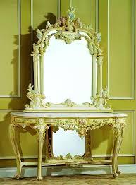 Victorian Furniture Bedroom by 153 Best Victorian Furniture Images On Pinterest Victorian