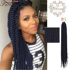 havana twist hairstyles havana twist crochet hair extensions curly senegalese twist