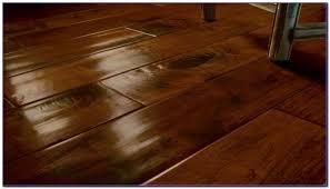 luxury vinyl flooring planks flooring home decorating