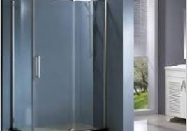 Shower Doors On Sale Corner Shower Doors For Sale Charming Light Corner Sliding