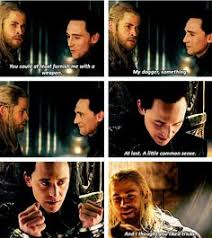 thor film quotes thor the dark world trailer review by chris stuckmann thor