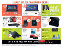 radioshack black friday 2013 ad find the best radioshack black