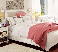 Walmart Bedroom Rugs by Cheap Rugs How Big Is 5x7 Rug Bedroom Ideas Area Placement