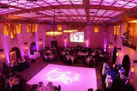 wedding rentals san diego white floor event productions