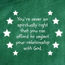 Seeking God Seeking God In Success New