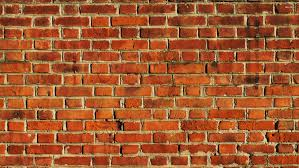 ergonomic faux brick wallpaper white brewster wallcovering