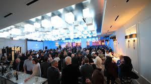 best wedding u0026 corporate event venues toronto o u0026b events