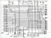 2002 honda civic engine diagram basic car part diagram