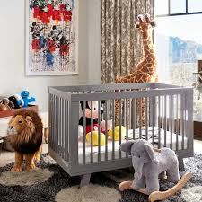 Kourtney Kardashians Rules For Styling A SuperCool Kids Room - My kids room