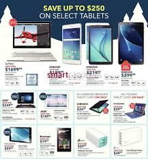 surface pro 4 black friday best buy canada black friday flyer nov 25 dec 1 2016