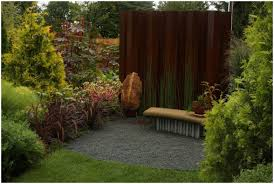 Backyard Privacy Fence Ideas Backyards Beautiful Backyard Privacy Screen Pictures On Terrific