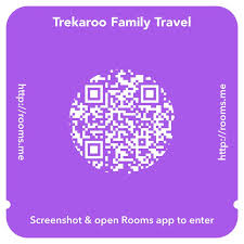 Kentucky best travel apps images 20 best central kentucky with kids images kentucky jpg